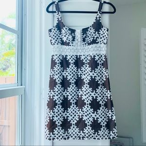 Milly Mini Dress